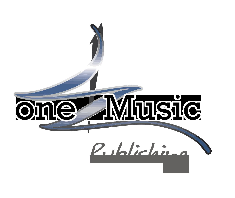 oneemusic.com