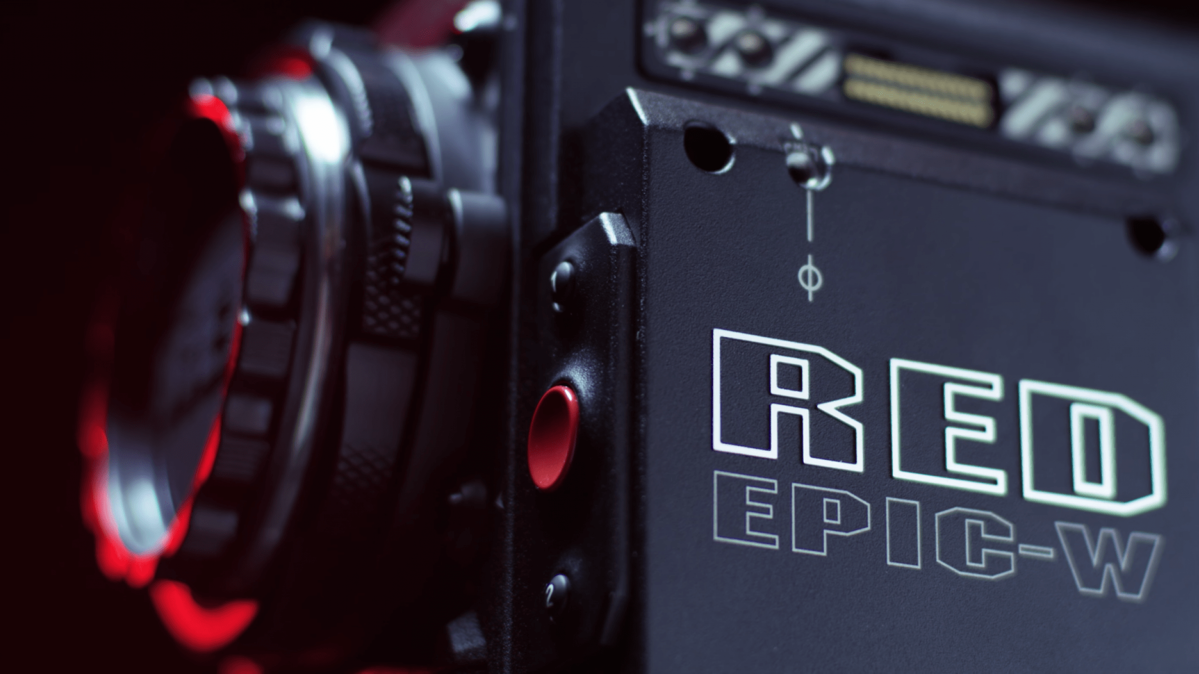 red_epic-min